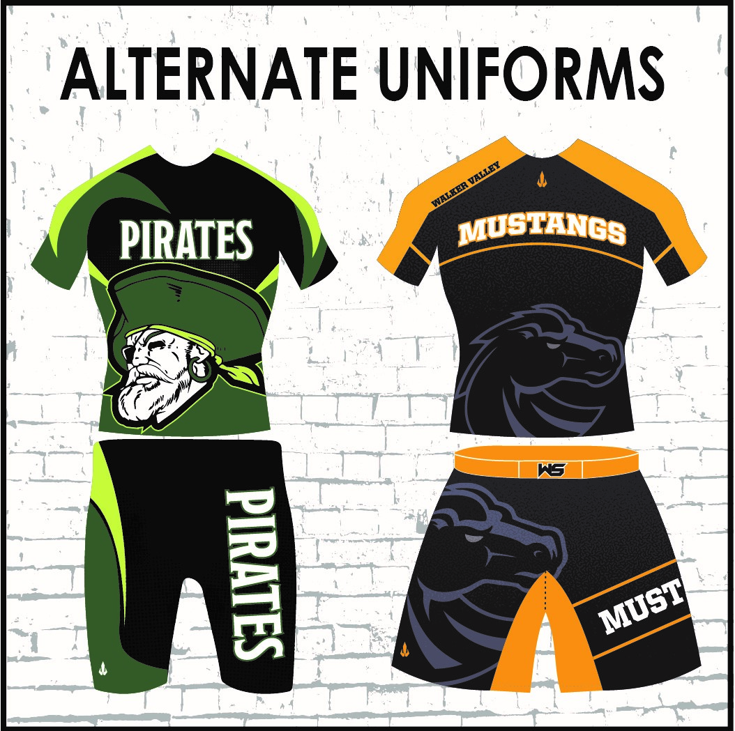 2017-alternate-uniforms.jpg