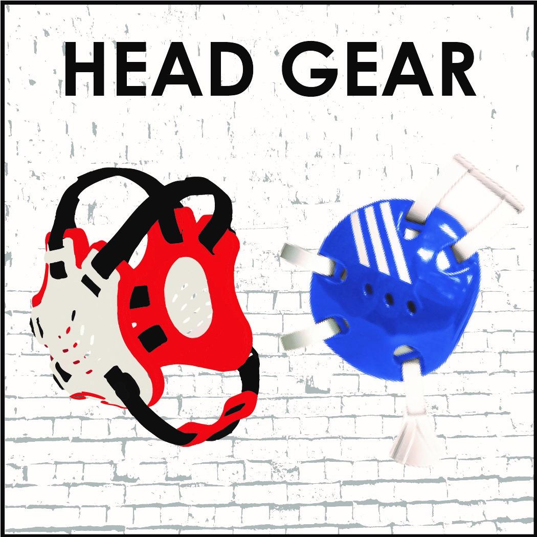 2017-headgear.jpg