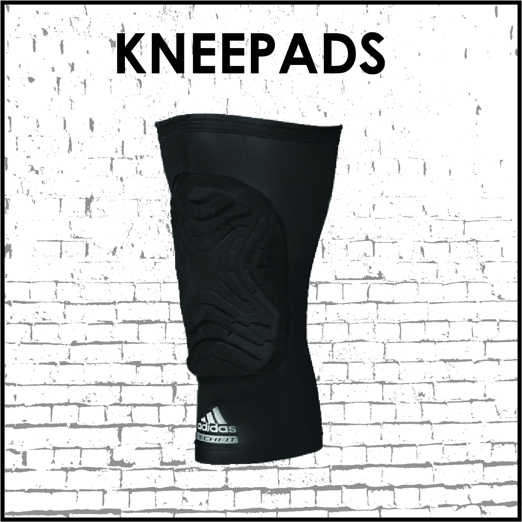 2017-kneepads.jpg