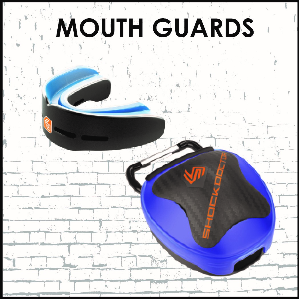 2017-mouthguards.jpg