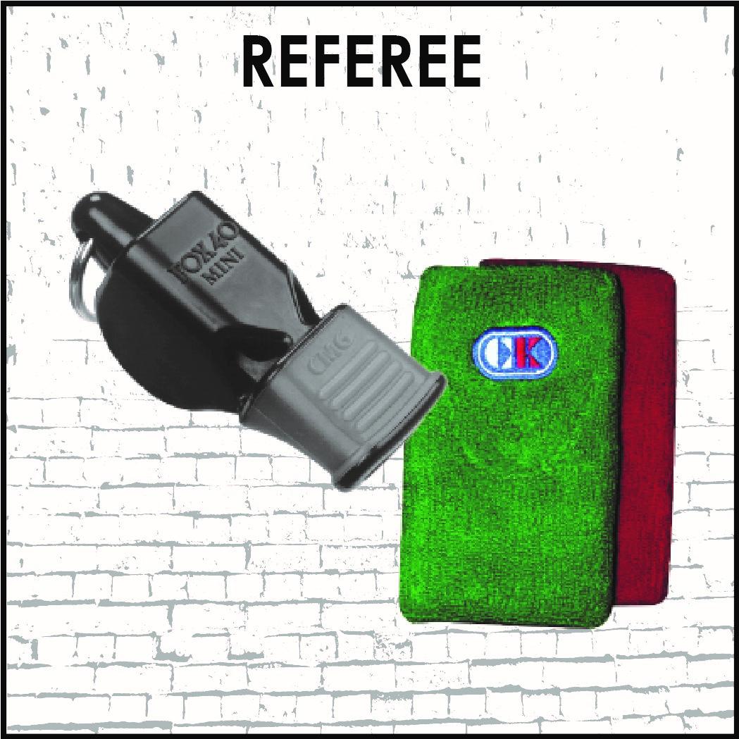 2017-referee.jpg