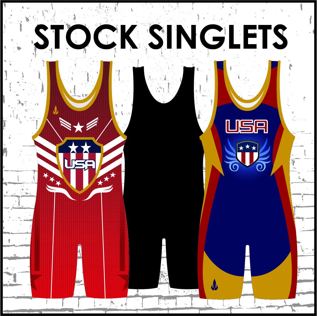 2017-stock-singlets.jpg